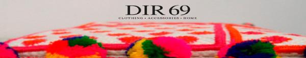 DIR 69(ディアイアール69)