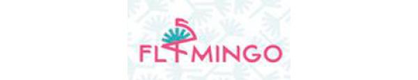 FL4MINGO(フラミンゴ)