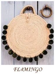 FL4MINGO(フラミンゴ)の商品