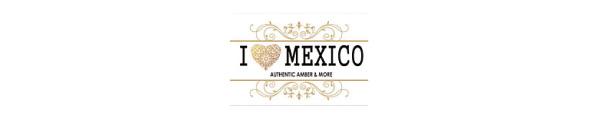 I Love MEXICO(アイラブメキシコ)