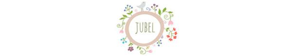 JUBEL(ジュベル)