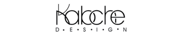 Kabche design(カブチェデザイン)