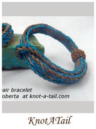 KnotATail(ノット ア テイル)の商品