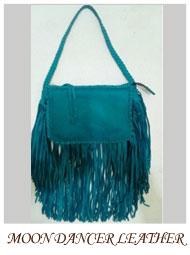 Moon Dancer Leather(ムーンダンサーレザー)の商品