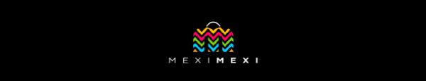 MexiMexi(メキシメキシ)