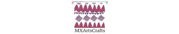 MXArtsCrafts(メキシカンアートクラフト)