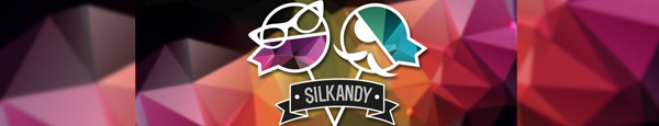 SILKANDY(シルキャンディ)