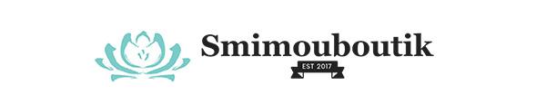 Smimouboutik(スミムーブティック)