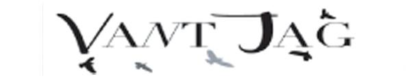 VANT JAG(ヴァントジャグ)